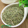 Herb of Rosemary / 迷迭香 / Mi Die Xiang